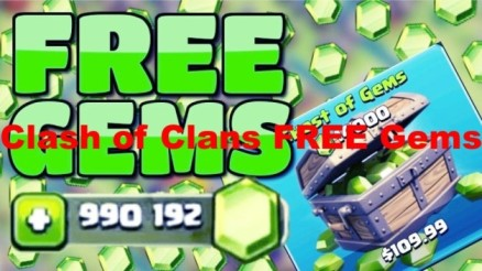 Clash of Clans promo codes